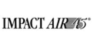 Impact-Air