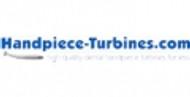 Handpiece-Turbines.com