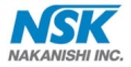 NSK / Brasseler