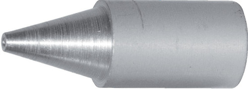 Lubricant Nozzle for Universal Use