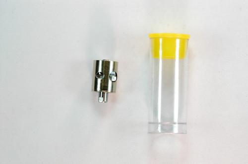 Henry Schein Master Standard Chuck Dental Handpiece Turbine