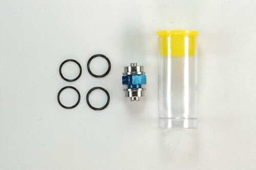 Star 430 / 430SWL / 430 SW / 430K / 431SWL Autochuck Dental Handpiece Turbine