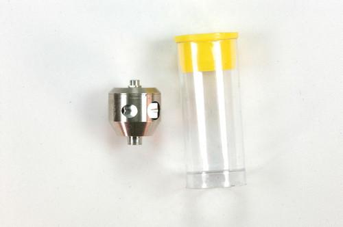 NSK N45-T Autochuck Dental Handpiece Turbine