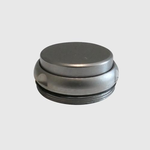 NSK Ti-Max Z800 Series Push-Button Back Cap