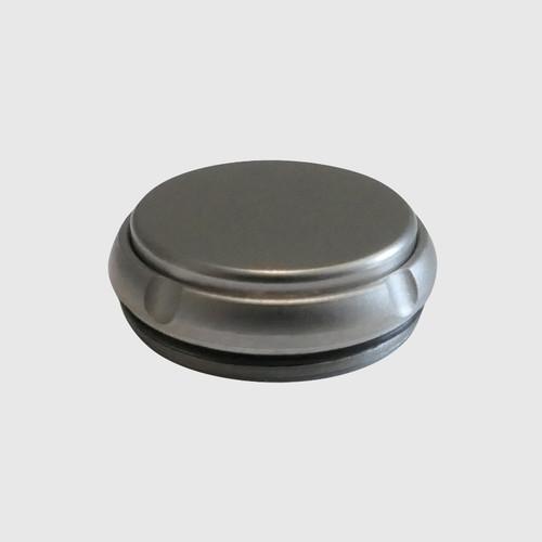 NSK Ti-Max Z900 Series Push-Button Back Cap