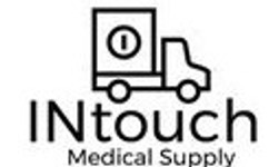 INtouch Medical Supply
