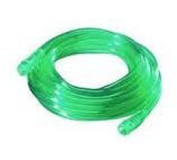Oxygen Tubing AirLife® 25 Foot Length Smooth