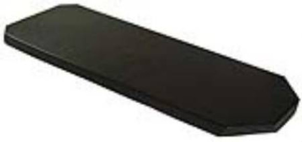 Stretcher Mattress