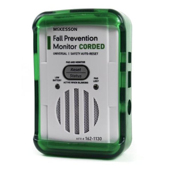 McKesson Brand Fall Prevention Monitor