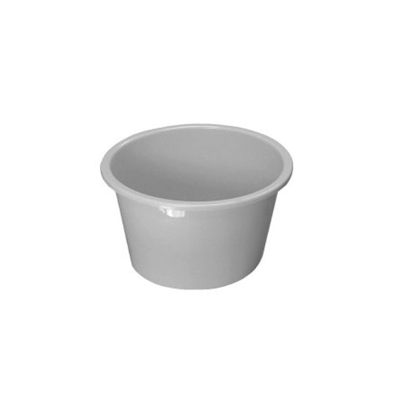 drive™ Splash Guard, Commode