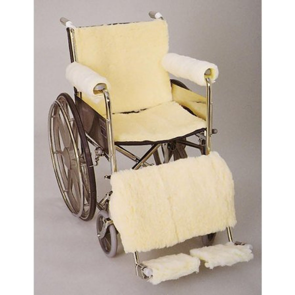 SkiL-Care™ Wheelchair Arm Rest