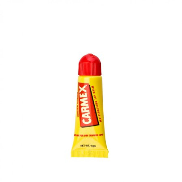 Lip Balm 0.35 oz. Tube