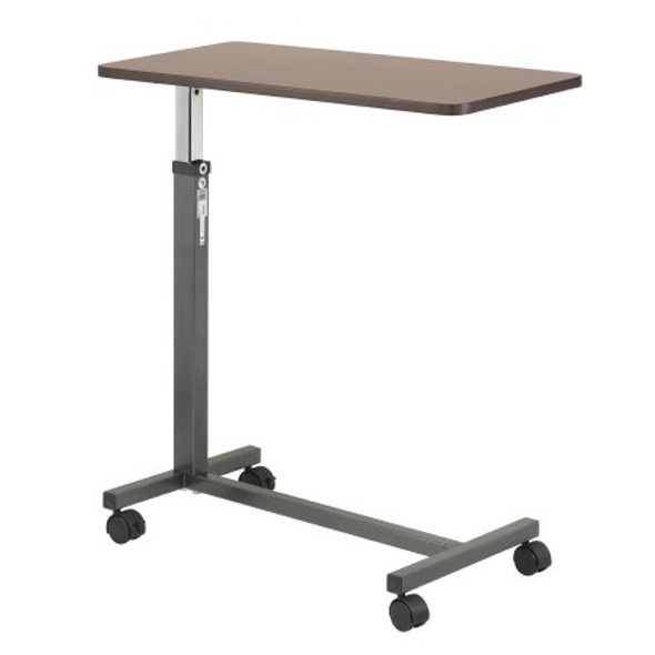 Overbed Table drive™ Non-Tilt Adjustment Handle 28 to 45 Inch Height Range