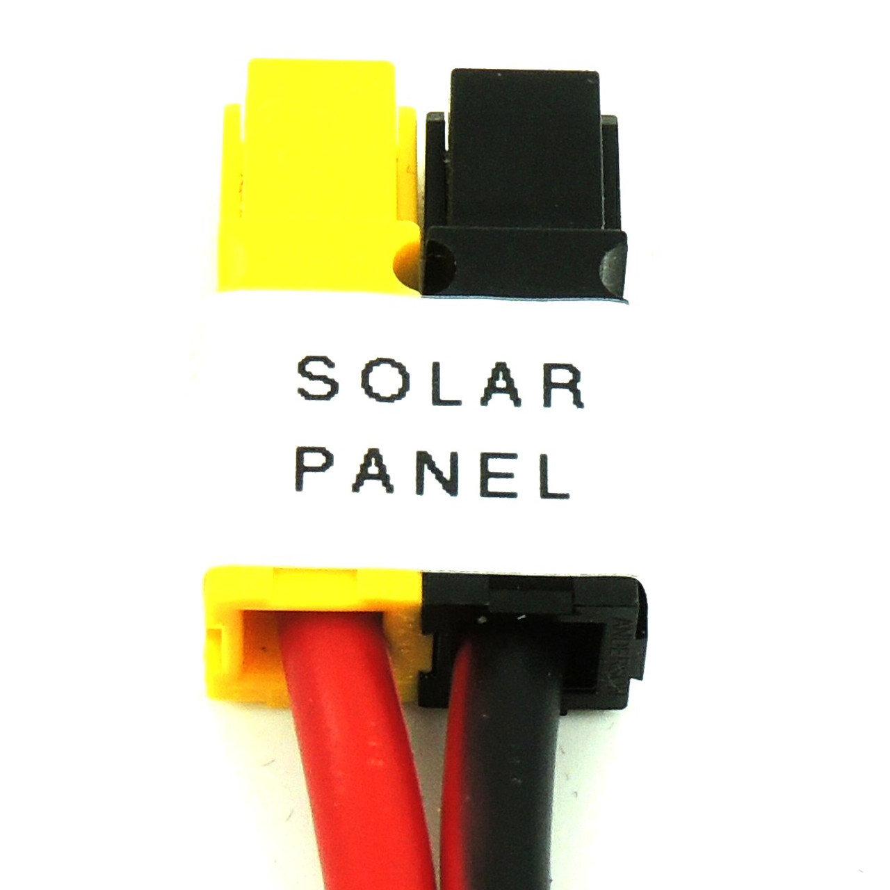 Adapter Cable, Powerpole Solar Panel to Goal Zero Input