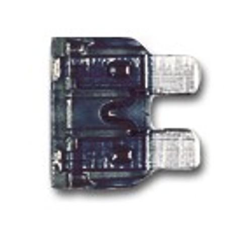 ATO / ATC Type Standard Automotive Blade Fuses