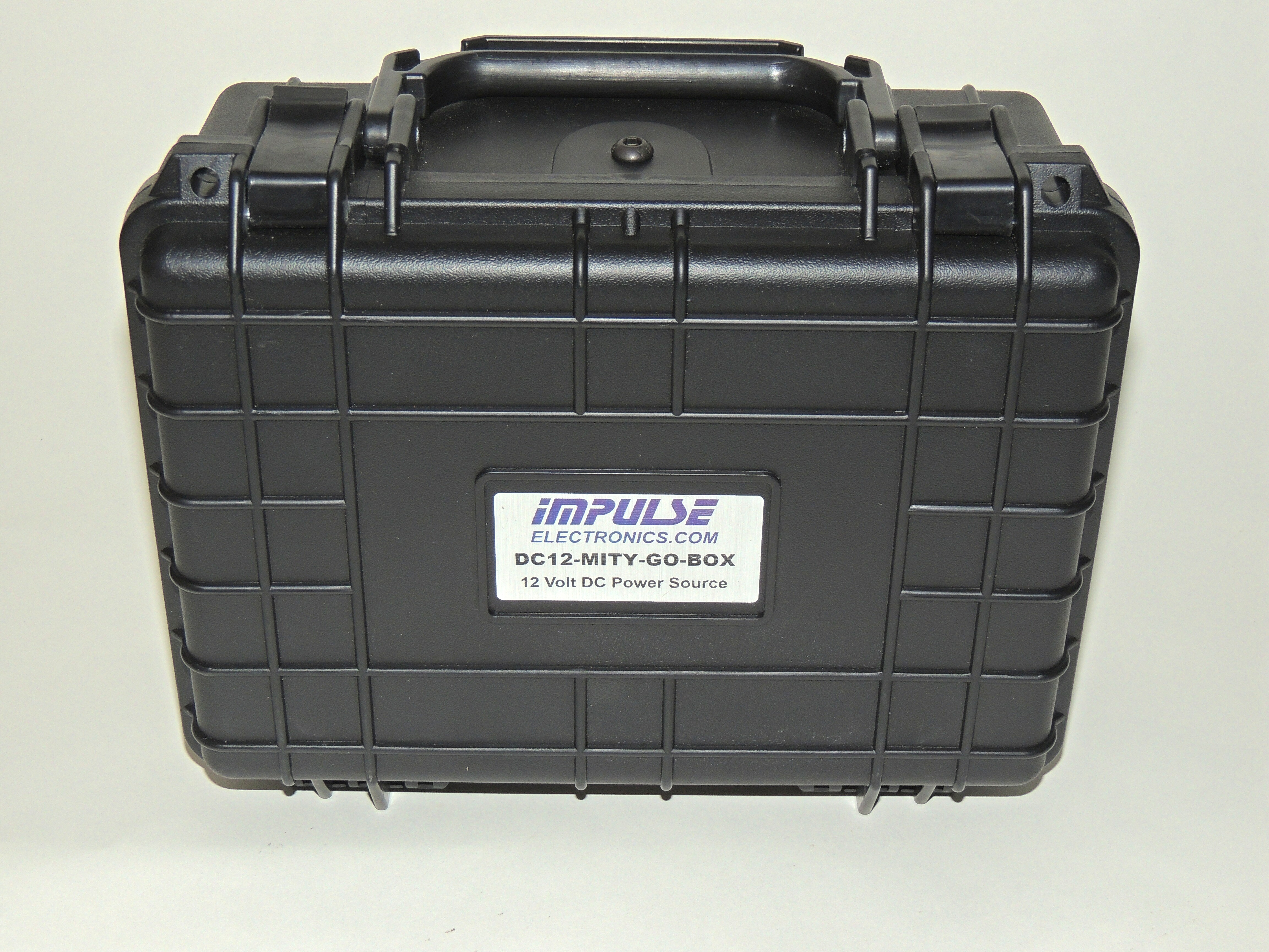 DC12-MITY-GO-BOX
