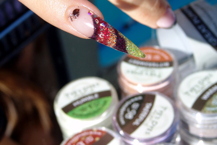 thanksgiving-acrylic-nail-products.jpg