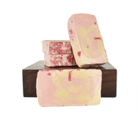 Brooke Mitchell's Sweet Tooth Soap
