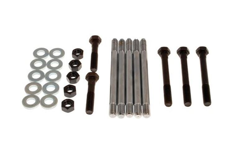 Cylinder Head Bolt/Stud Kit - Triumph TR7 RTC2375