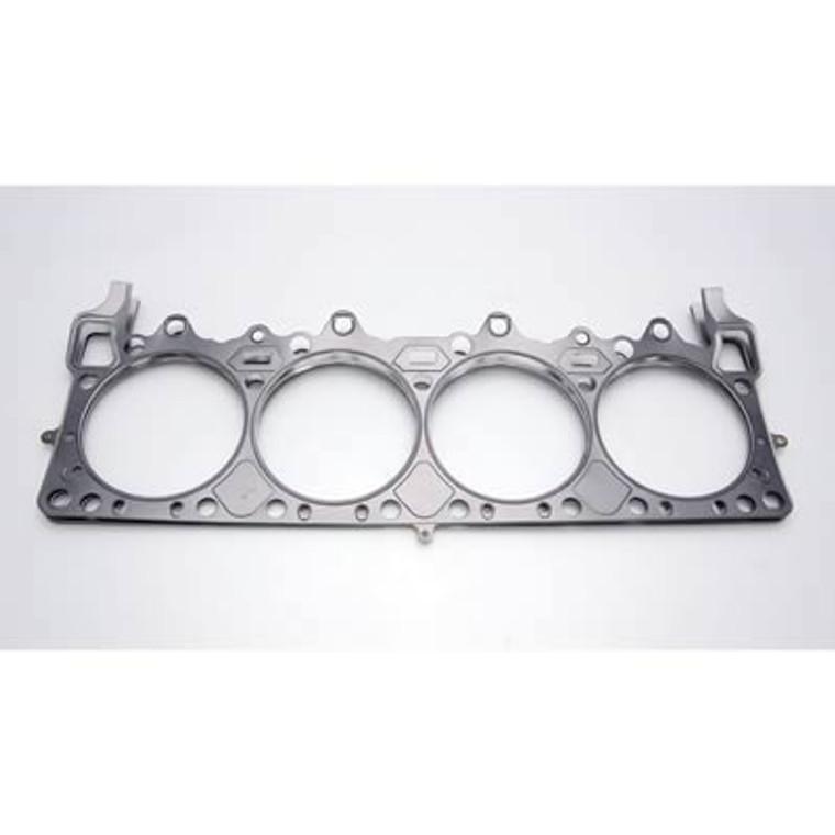 Cometic MLS Head Gaskets - Rover V8 3.5 - 4.6