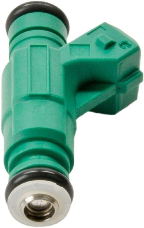 Bosch EV6 Thor Injectors