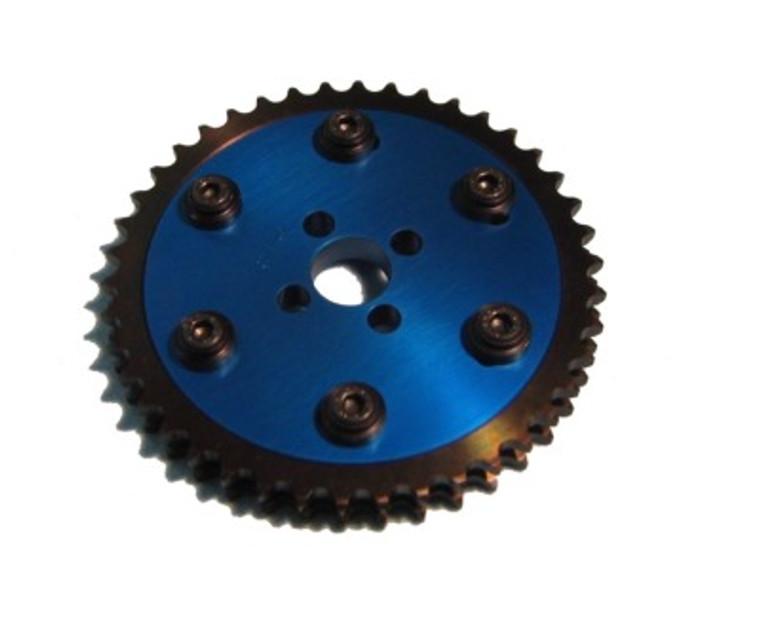 Cam Gear Vernier TR3-4A
