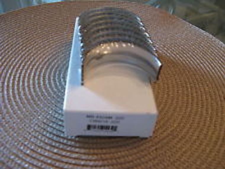 Bearing Set Bi-Metal Mains TR3-4A