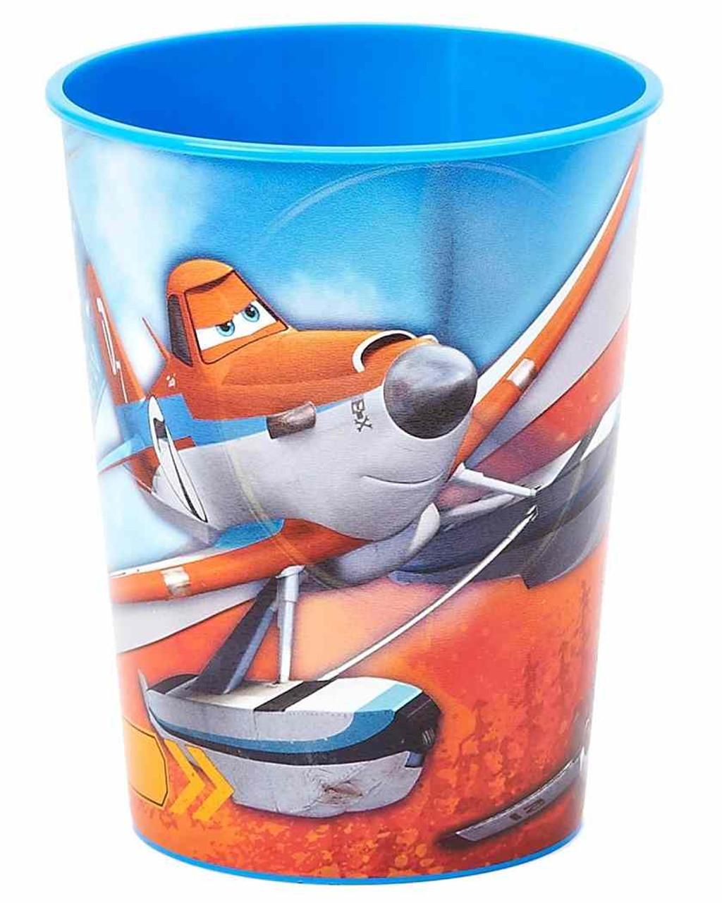 Party Favor Disney Planes 2 Pencils
