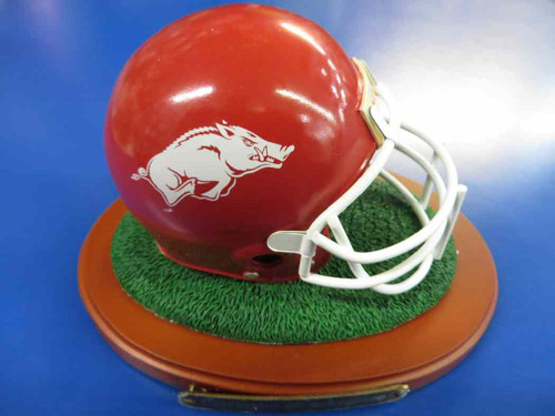 Gifts & Collectibles - College Gifts - Arkansas Razorbacks