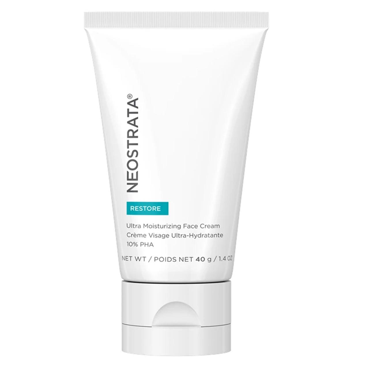 NeoStrata Ultra Moisturizing Face Cream