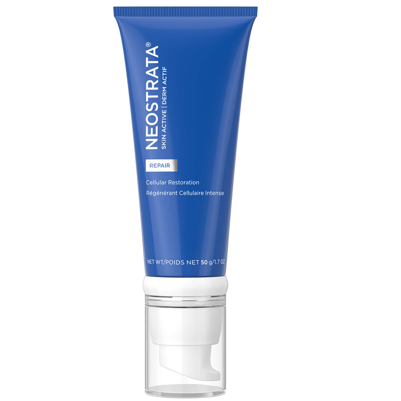 NeoStrata Skin Active Cellular Restoration BeautifiedYou.com