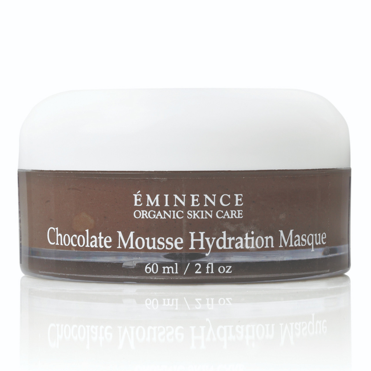 Eminence Chocolate Mousse Hydration Masque BeautifiedYou.com