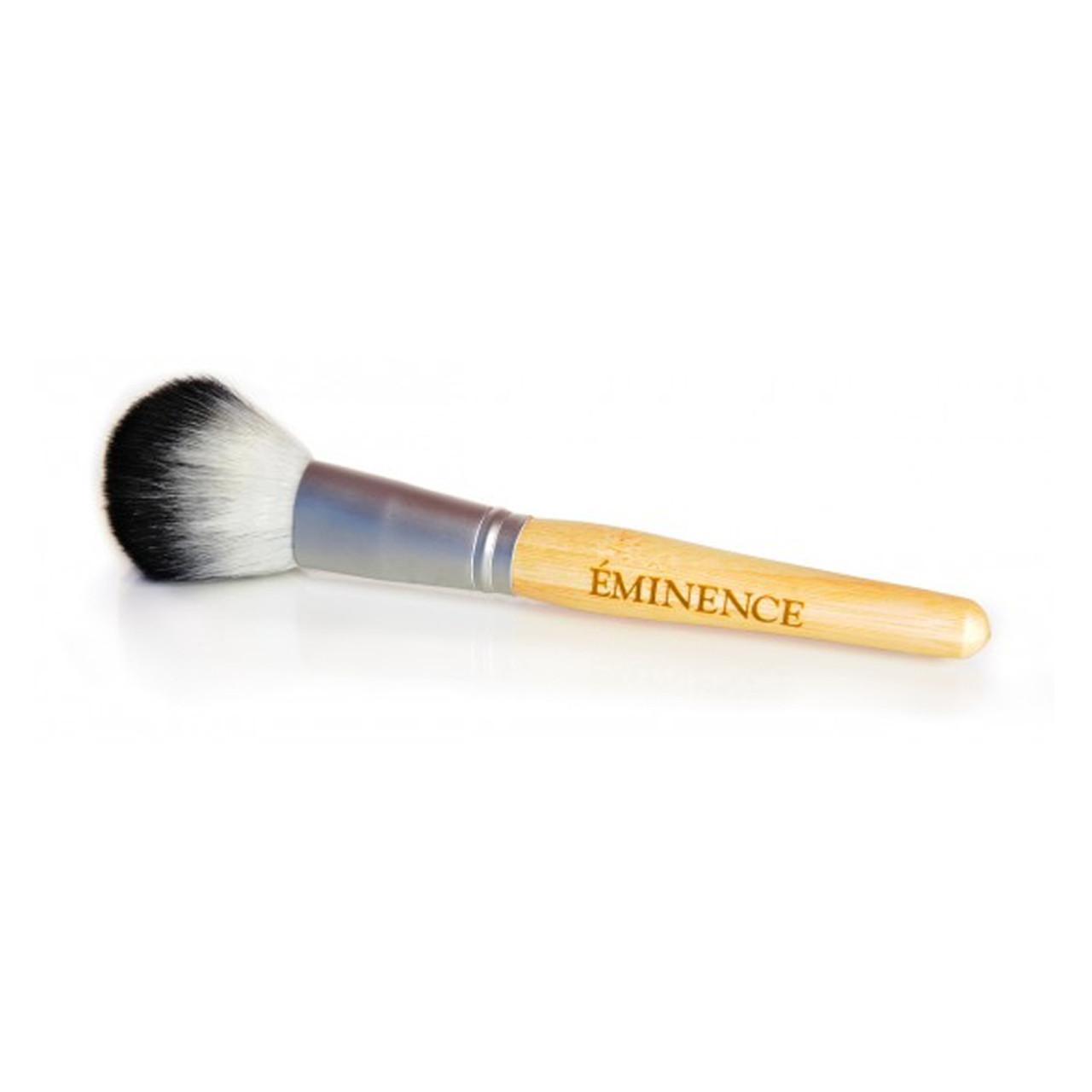 Eminence Powder Brush