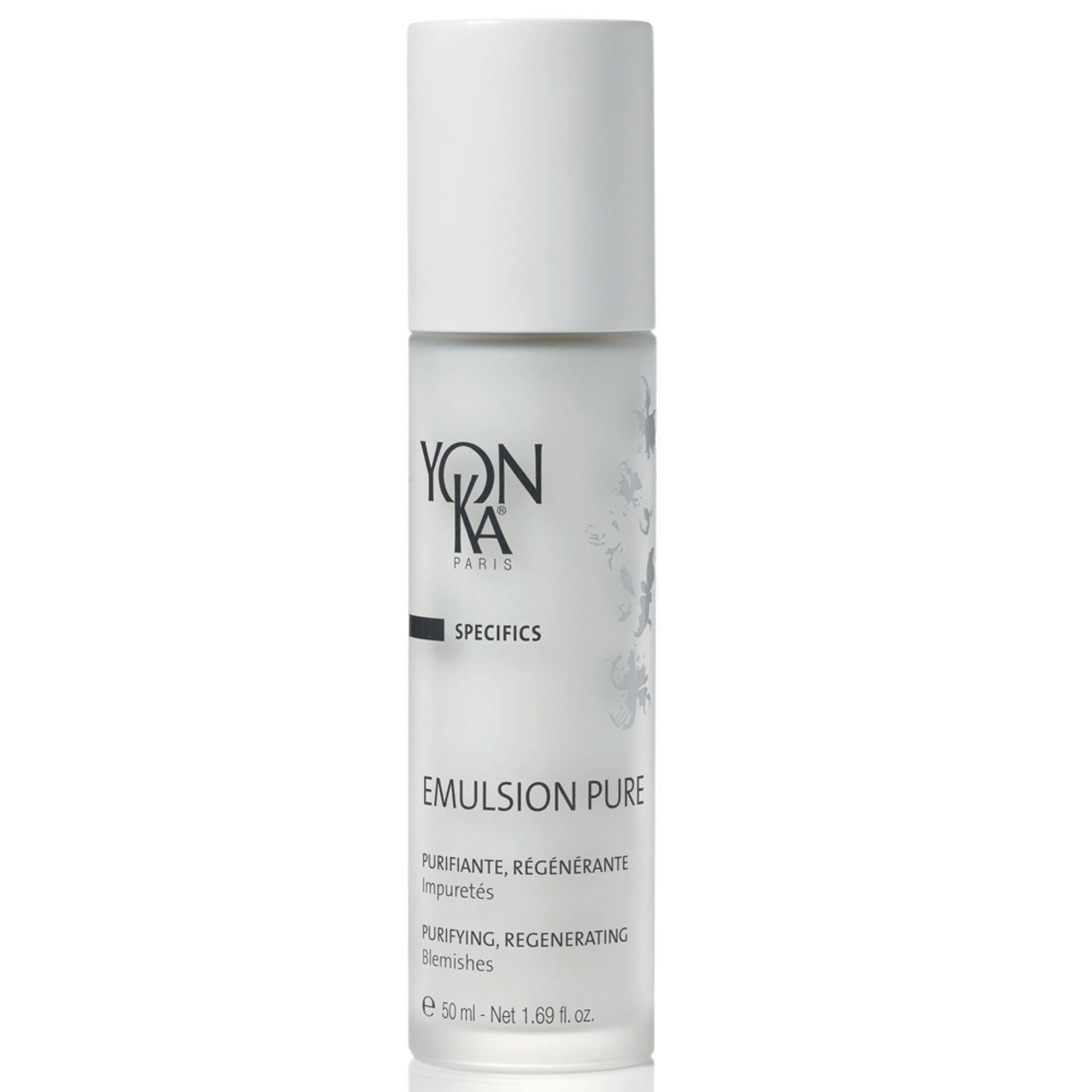 YonKa Emulsion Pure