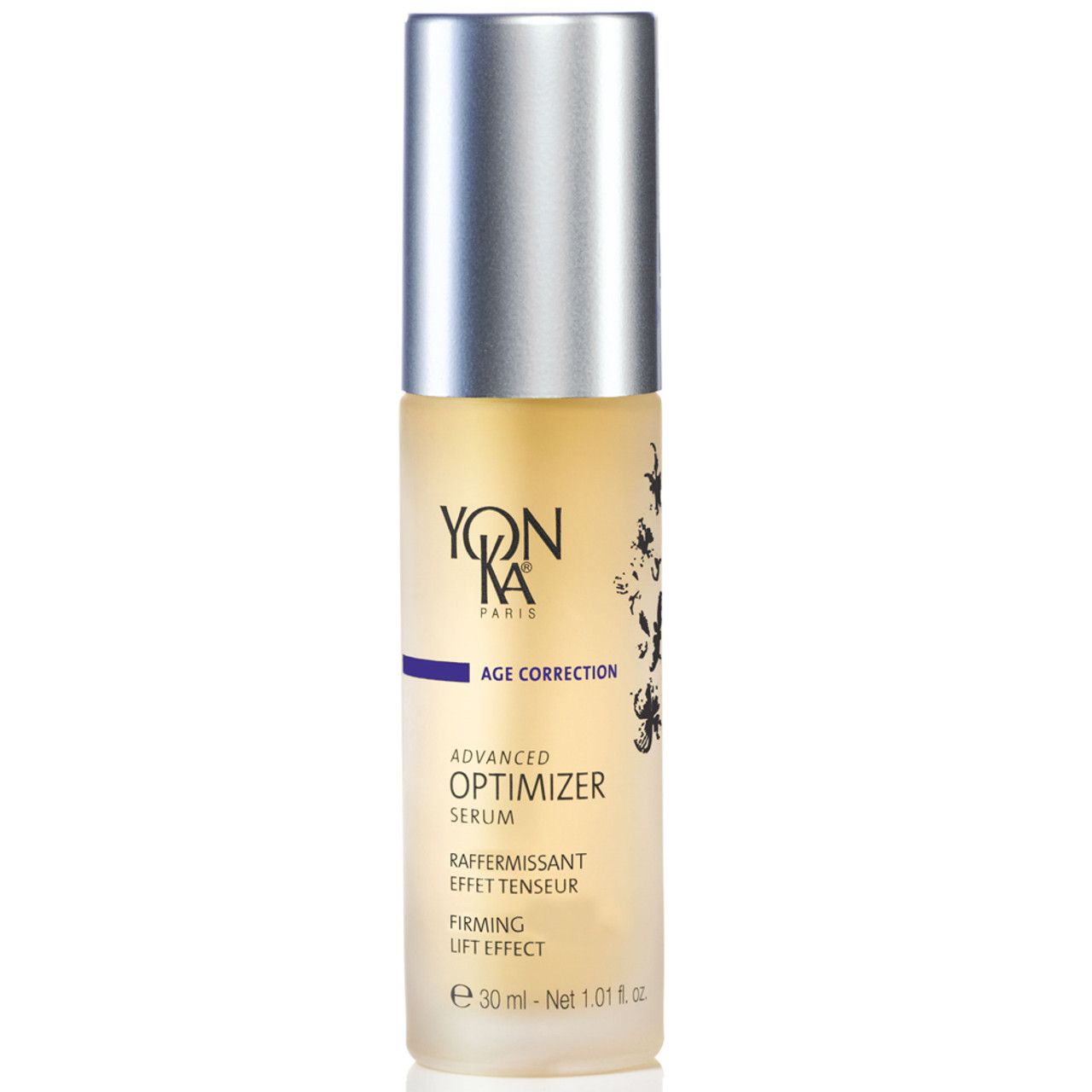 YonKa Advanced Optimizer Serum BeautifiedYou.com