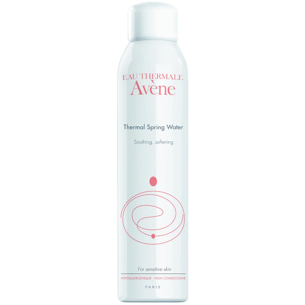 Avene Thermal Spring Water - 300mL