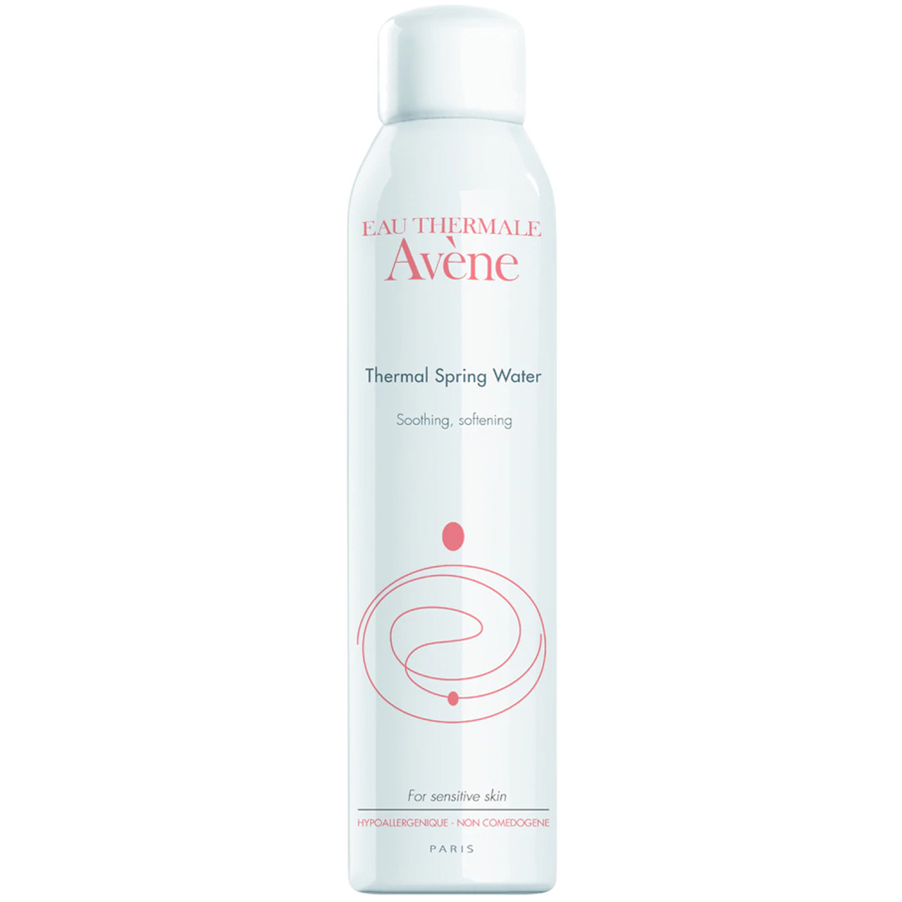 Avene Thermal Spring Water - 300mL