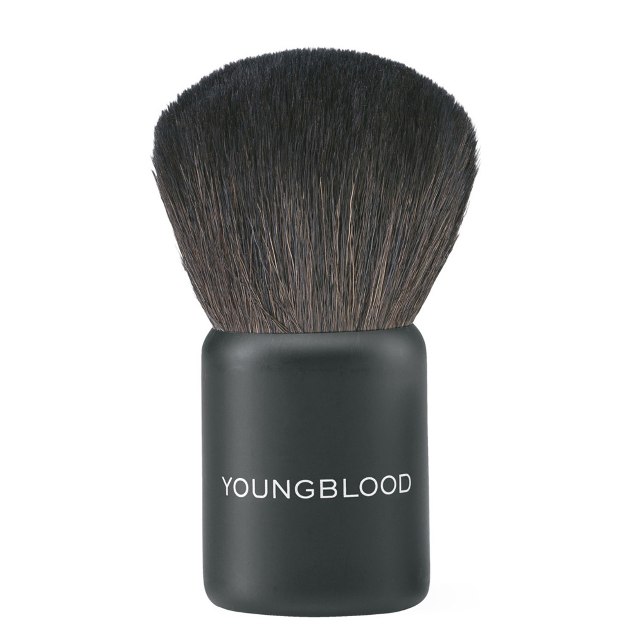 Youngblood Small Kabuki Brush BeautifiedYou.com
