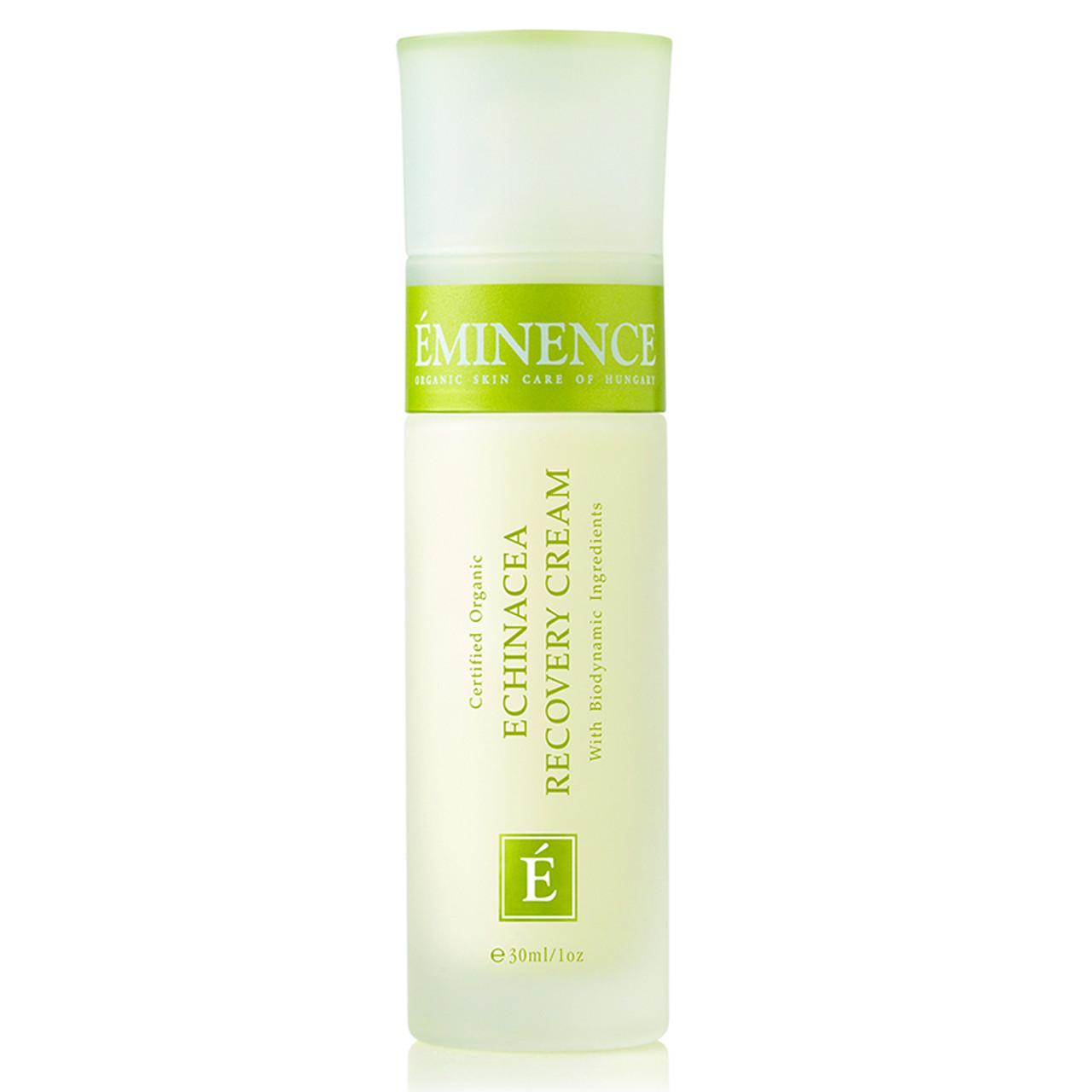 Eminence Echinacea Recovery Cream
