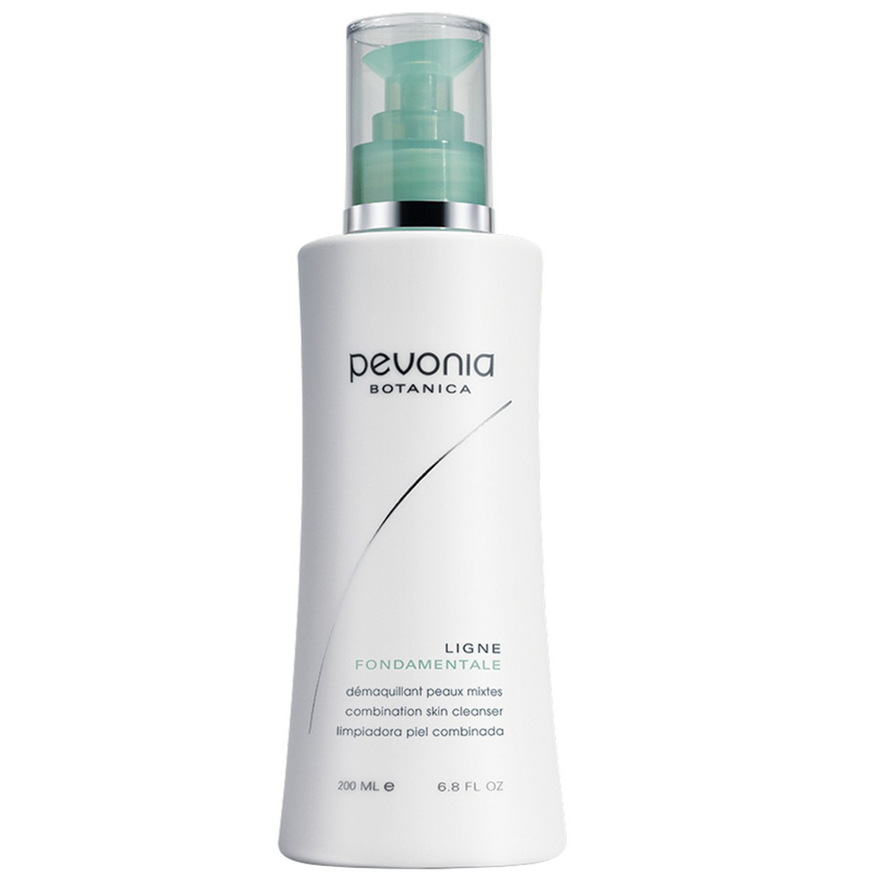 Pevonia Combination Skin Cleanser