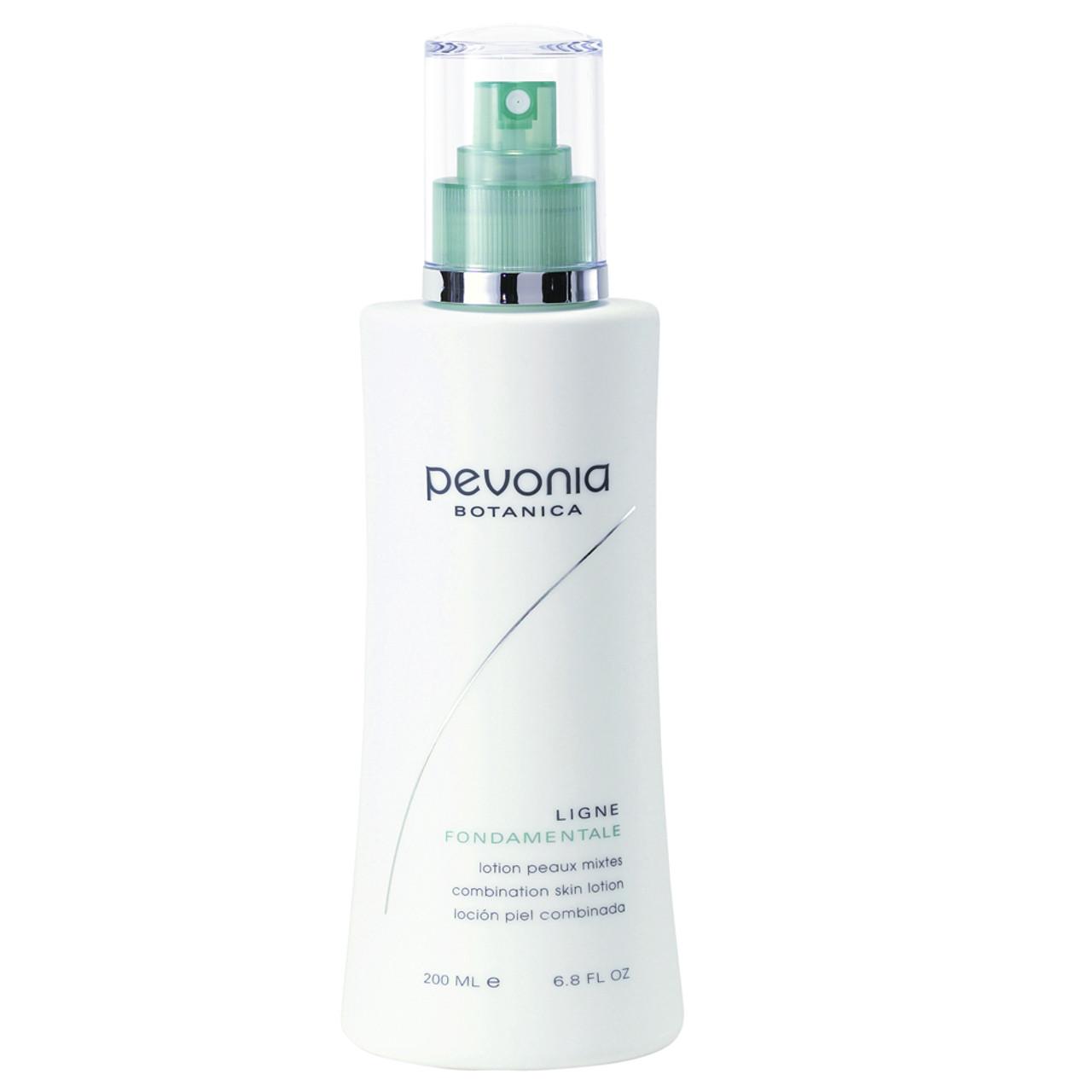 Pevonia Combination Skin Lotion