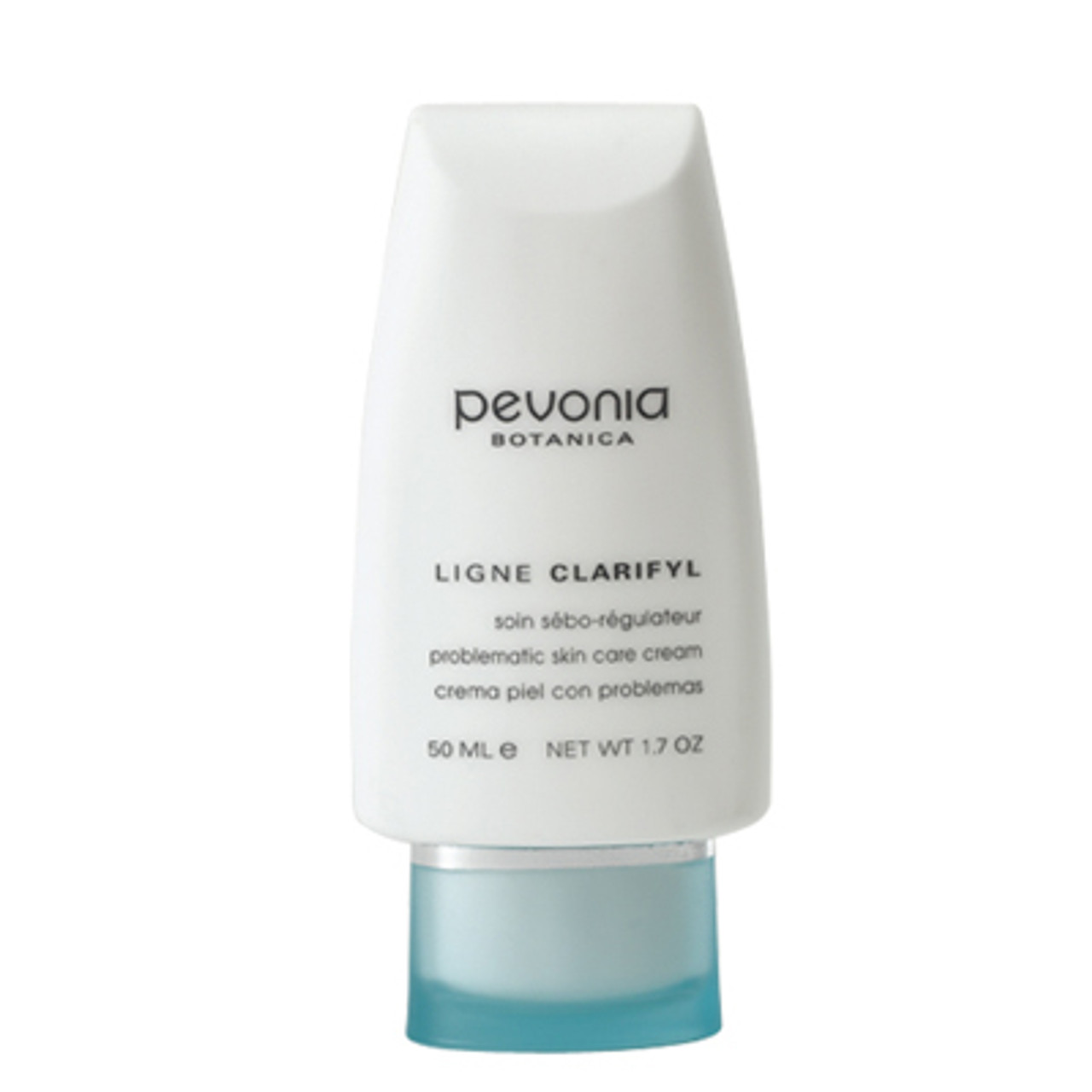 Pevonia Problematic Skin Care Cream