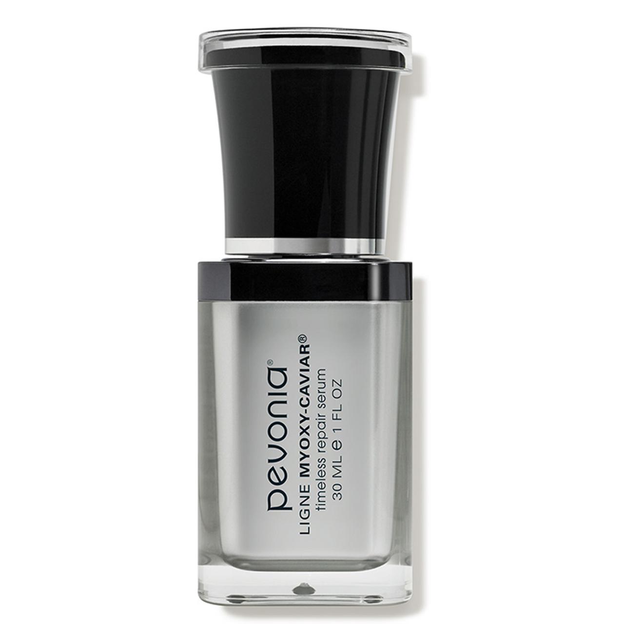 Pevonia Myoxy-Caviar Timeless Repair Serum BeautifiedYou.com