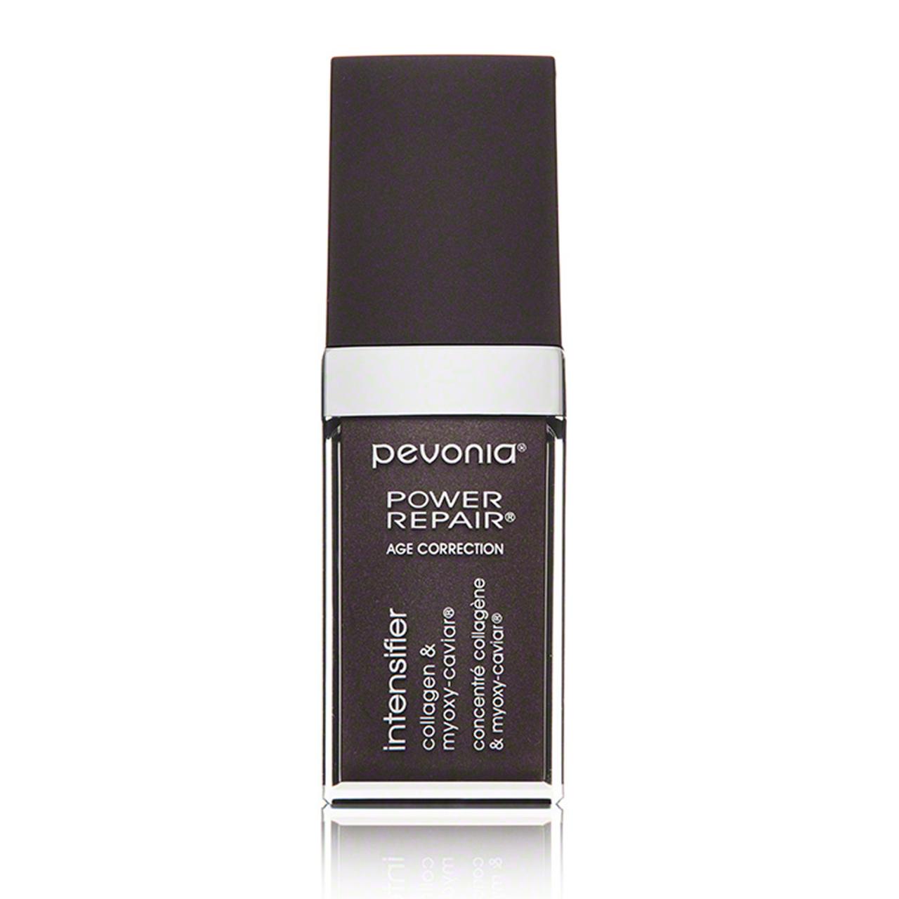 Pevonia Power Repair Intensifier - Collagen & Myoxy-Caviar