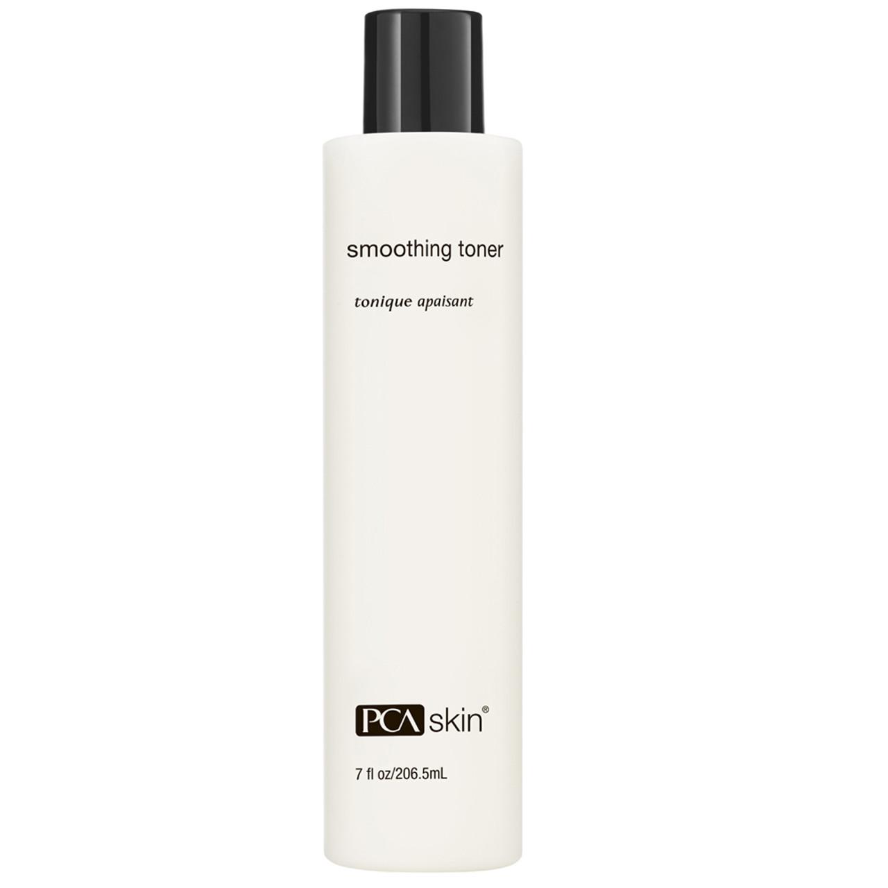 PCA Skin Smoothing Toner (pHaze 2)