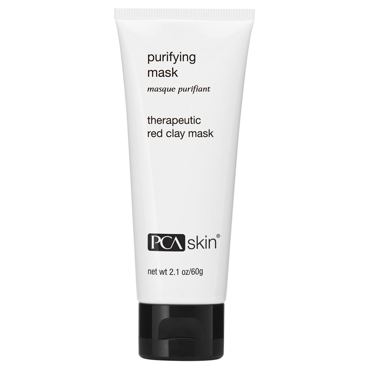 PCA Skin Purifying Mask (pHaze 9)