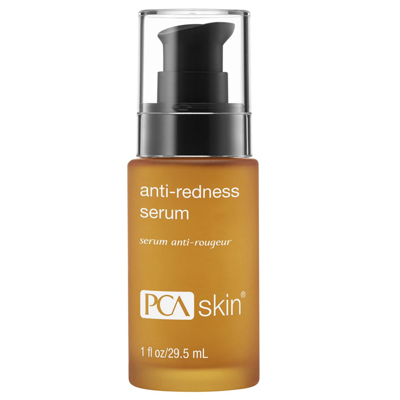 PCA Skin Anti-Redness Serum (pHaze 42)