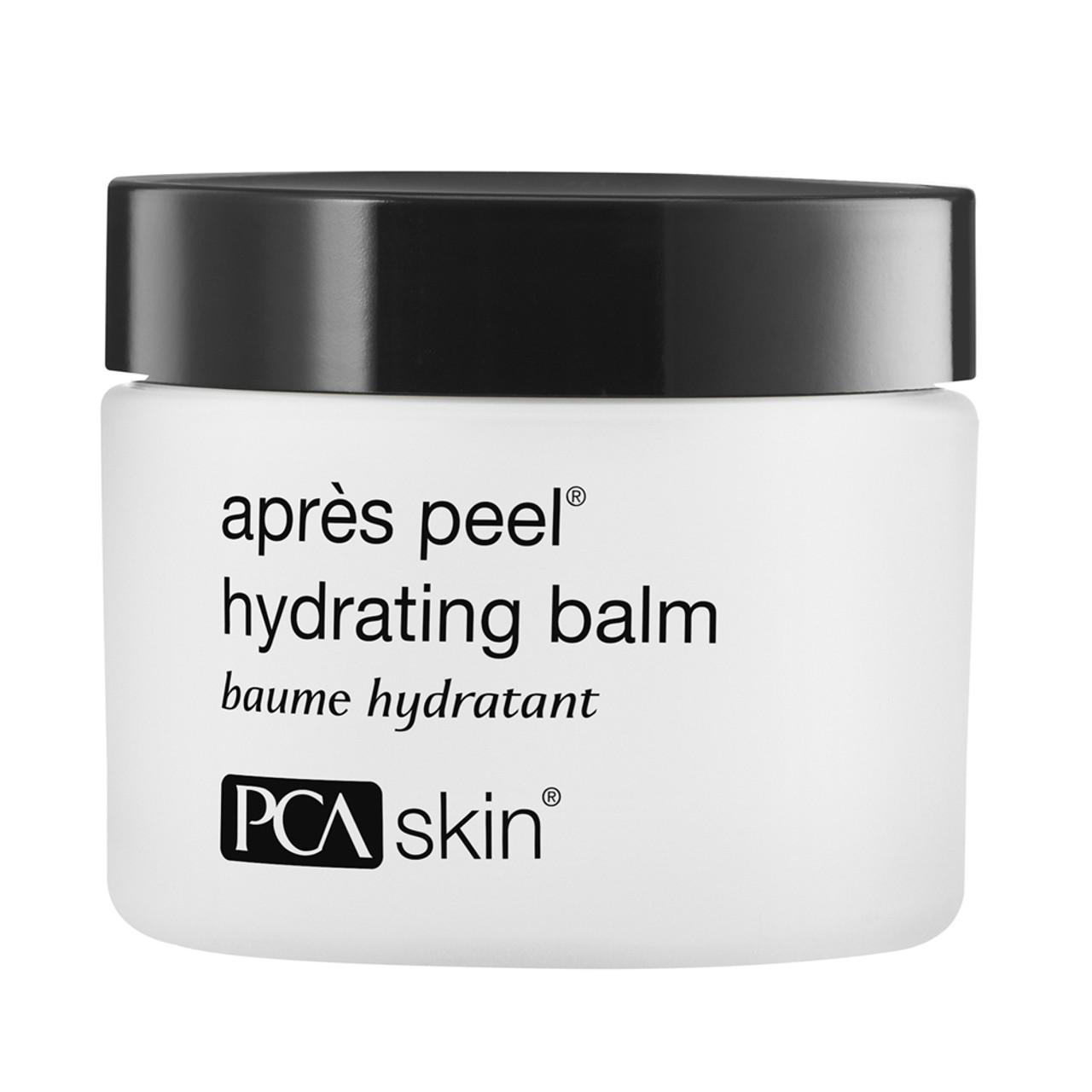 PCA Skin Apres Peel Hydrating Balm (pHaze 11+)