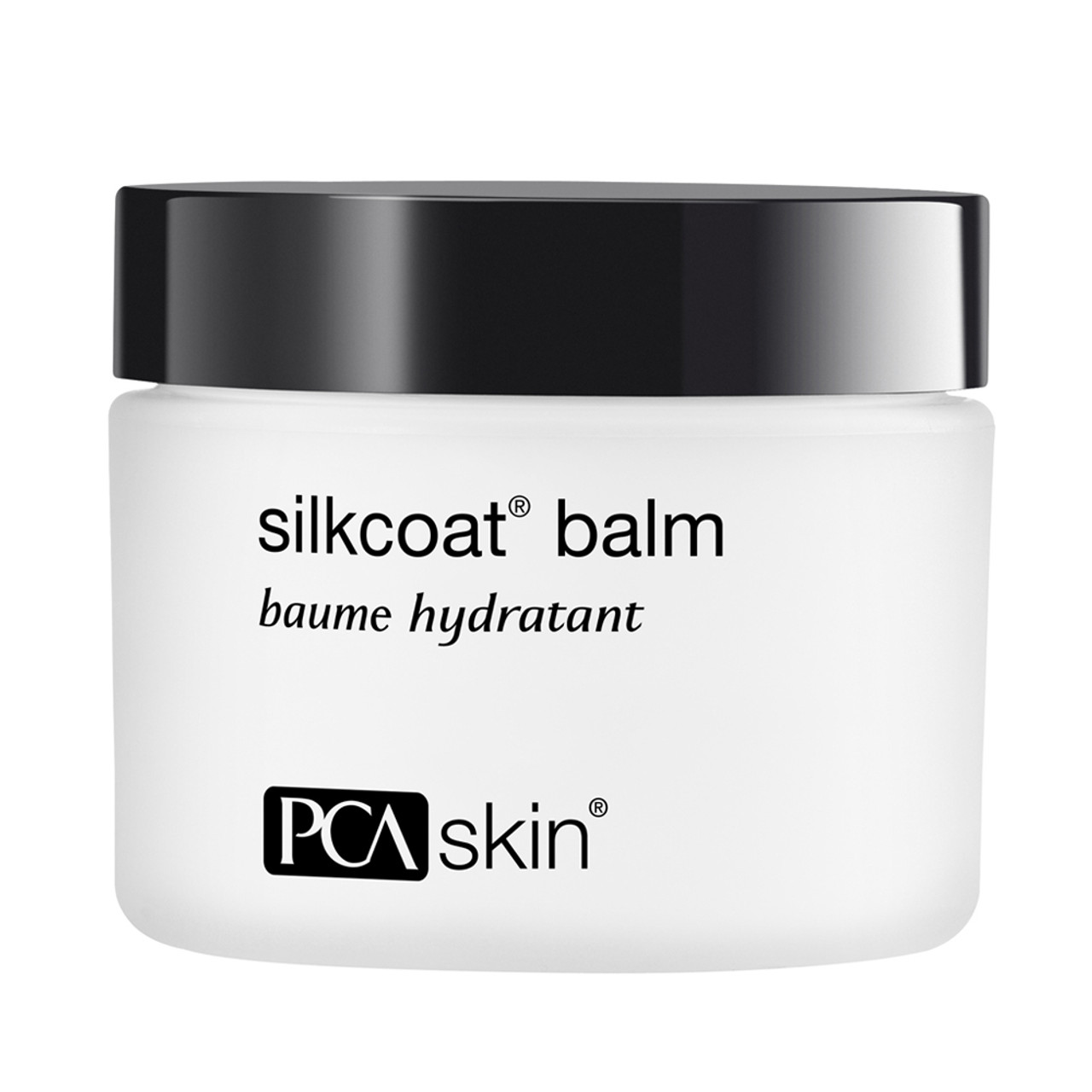 PCA Skin Silkcoat Balm BeautifiedYou.com