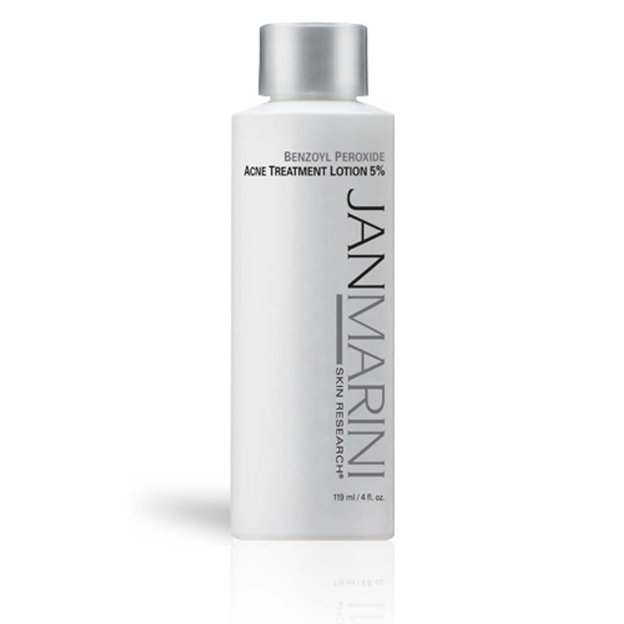 Jan Marini Benzoyl Peroxide Acne Treatment Lotion